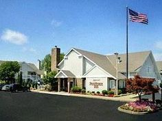 Danvers (MA) Residence Inn Boston North Shore/Danvers United States, North America The 3-star Residence Inn Boston North Shore/Danvers offers comfort and convenience whether you're on business or holiday in Danvers (MA). The property features a wide range of facilities to make your stay a pleasant experience. Service-minded staff will welcome and guide you at the Residence Inn Boston North Shore/Danvers. All rooms are designed and decorated to make guests feel right at home, a...