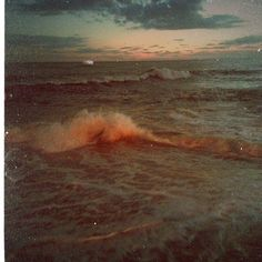 sea, nature, and ocean image Summer Aesthetic, Aesthetic Vintage, Aesthetic Photo, Aesthetic Pictures, Gouache, Aesthetic Wallpapers, Scenery, Photos, Landscape