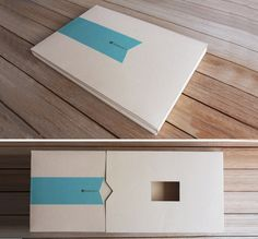 cover and box exposed
