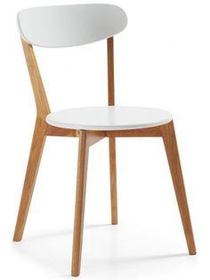 https://www.livitalia.it/20180/hogun-sedia-in-legno-naturale-seduta-in-legno-laccato-bianco.jpg
