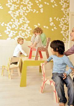 Kindergoed | vtwonen