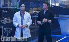 """""""Os Vingadores: A Era De Ultron"""" teve divulgada as primeiras imagens http://cinemabh.com/imagens/os-vingadores-a-era-de-ultron-teve-divulgada-as-primeiras-imagens"""