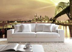 ghế sofa và thảm trải sàn tạo một không gian ấm áp và hiện đại 0904.998.633 http://solohaplaza.com.vn/tham-trai-san