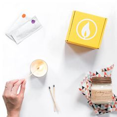 Check out our list of 20 monthly subscription boxes you can try for $10 or less - clothing, beauty, food, books, kid crafts and more!
