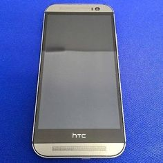 cool Good Condition HTC One (M8) Verizon + Factory Unlocked for GSM 4G LTE Smartphone - For Sale View more at http://shipperscentral.com/wp/product/good-condition-htc-one-m8-verizon-factory-unlocked-for-gsm-4g-lte-smartphone-for-sale/
