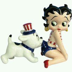 Mi muñeca preferida