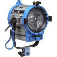 $390   Arri   650 Watt Plus Tungsten Fresnel (120-240VAC)