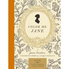 Northanger Abby label Vintage Catherine Morland Address Labels Editable Digital Download Printable PDF Jane Austen Inspired theme