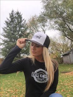 Brand It, Baseball Hats, Fashion, Moda, Baseball Caps, Fashion Styles, Caps Hats, Fashion Illustrations, Baseball Cap