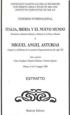 Aspectos estilísticos de la influencia de Francisco de Quevedo sobre Juan del Valle y Caviedes / Jesús Sepúlveda - [Roma] : Bulzoni, [1997?]