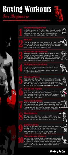 Boxing Workout With Bag, Boxing Workout Routine, Boxing Basics, Boxing Training Workout, Heavy Bag Workout, Mma Workout, Kickboxing Workout, Beginner Boxing Workout, Boxing For Fitness