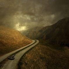 Winding_Road_by_bigfoot112