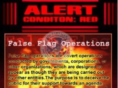"""False-flag"" Meme Goes Mainstream with Boston Marathon Bombing, Pt 1;  Kevin Barrett/ Veterans Today:  Please research 'Operation Gladio' after reading this, you'll understand much better what is happening in America right now. More importantly: While they've got you chasing the truth about what happened, they're ready to pass ""the Patriot Act for the internet"", CISPA, as you look the other way."