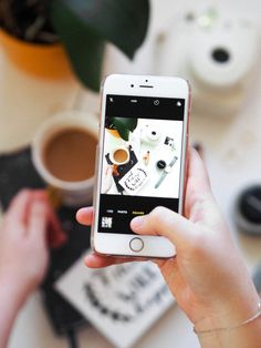 9 tips for growing your Instagram