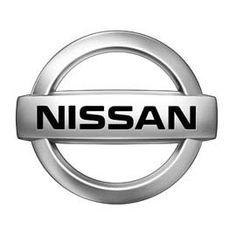 Música do Comercial Nissan Rio 2016 - Perseguição 2016 | Queen