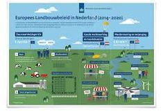 Afbeeldingsresultaat voor ministerie infographic Infographics, Desktop Screenshot, Infographic, Info Graphics, Visual Schedules
