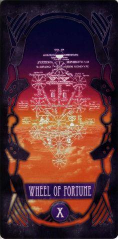 Evangelion Tarot Cards - Imgur