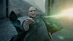 Battle of Hogwarts ended 22 Years Ago in the novels. On May Harry Potter and Lord Voldemort faced each other for the last time. Harry Potter Villains, Harry Potter Prequel, Harry Potter Draco Malfoy, Harry Potter Room, Harry Potter Facts, Harry Potter Movies, Harry Potter World, Lord Voldemort, Hermione Granger