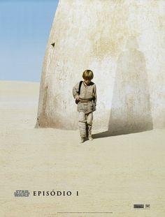 poster-a3-do-star-wars-ep-1-a-ameaca-fantasma-v-teaser-14619-MLB2850600643_062012-F.jpg (780×1030)