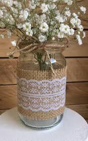 Image result for wedding jars
