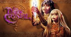Dark Crystal Re-Release Trailer: Jim Henson's Classic Returns Theaters -- Fathom Events has announced a special two night event, which will see Dark Crystal return to theaters in February. -- http://movieweb.com/dark-crystal-re-release-trailer/