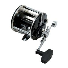 Penn General Purpose Level Lefthand Wind Reel (320-Yard, 20-Pound) *** You can get additional details at the image link.