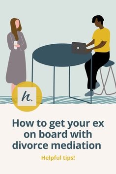 Divorce Mediation, Divorce Process, Helpful Hints, Colorado, How To Plan, Tips, Recipes, Useful Tips, Aspen Colorado