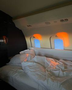 Dream Life, My Dream, Rich Life, Aesthetic Bedroom, Travel Aesthetic, Dream Vacations, Decoration, Life Is Good, My Life