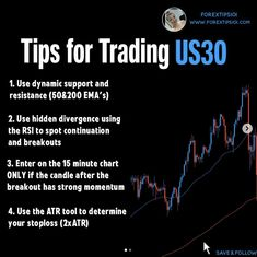 Stock Market Basics, How To Be Rich, Math Genius, Trade Finance, Forex Trading Tips, Creating Wealth, Investment Advice, Day Trading, Budgeting Money