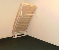 diy murphy bed   Diy Murphy Bed Mechanism   Woodworking Project Plans