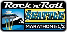 Good luck to all our friends running the Rock 'n' Roll Seattle Marathon & Half Marathon! Link to full post: http://blog.gametiime.com/2013/06/21/good-luck-to-all-our-friends-running-the-rock-n-roll-seattle-marathon-half-marathon