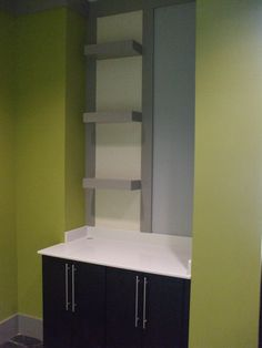 Grubb Properties  Cabinets: LBC Design Cabinetry - Cornelius, NC www.lbcdesigncabinetry.com