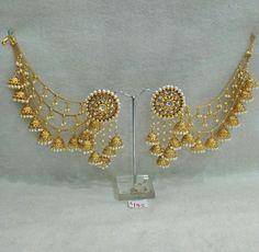 Vintage Jewelry Diy and Steampunk Jewelry Diy. Body Chain Jewelry, Cute Jewelry, Gold Jewelry, Pearl Jewelry, Teen Jewelry, Quartz Jewelry, Jewelry Stand, Dainty Jewelry, Jewelry Holder