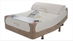 SleepOne supplies some of the fantastic mattress in Kansas City which help people to find a proper sleeping solution. It allows user to sleep in a more comfortable manner with a complete sleeping experience. Body Pressure Points, Cell Structure, People Sleeping, Sleep Solutions, Mattress Brands, Mattresses, Kansas City, Memory Foam, Cool Things To Buy