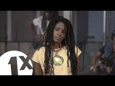 Jah9 performs 'Humble Me' at Anchor Studios for David Rodigan's Sista Session - 1Xtra In Jamaica 2016 Check out more Jamaica here - http://www.bbc.co.uk/prog...