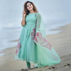 Image may contain: one or more people, people standing and outdoor Indian Fashion Trends, Indian Bridal Fashion, Gown Party Wear, Lehenga Gown, Anarkali Kurti, Churidar, Girl Fashion, Fashion Outfits, Fashionable Outfits