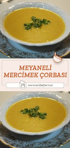Turkish Kitchen, Cheeseburger Chowder, Thai Red Curry, Cantaloupe, Soup, Fruit, Ethnic Recipes, Desserts, Postres