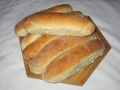 Pain pour sandwich
