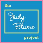 """Where is our next Judy Blume?"" We seek to comprise an anthology of the voices that remember Judy, and miss her presence in their lives today. We are open to all formats: you can write a letter, have an imaginary conversation, tell a poignant story or a humorous anecdote, try your hand at poetry, give us a slice-of-life moment."