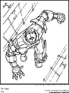 coloring pages iron man three is the 2013 movie chronicling the life of iron man tony stark the wealthy tony stark has developed technology that gives him