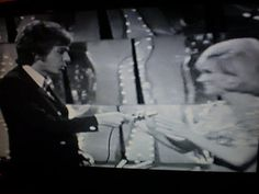 The Garden Room - 60's Pop,Dusty Springfield 1967 T.V show with Scott Walker, �5.99 (http://www.the-gardenroom.co.uk/60s-pop-dusty-springfield-1967-t-v-show-with-scott-walker/)