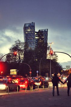 Wonderful Hamburg http://www.travelandtransitions.com/european-travel/