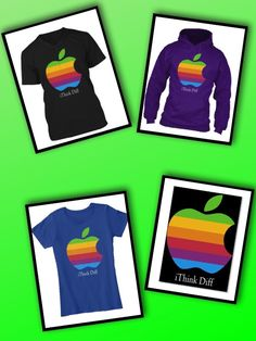 Vintage Apple Shirt  **NOT AVAILABLE IN STORES**  Available in V neck t shirts  Available in women's shirts  Available in hoodies   All in different colors  Buy with confidence!  Thank you for your time :)  You may purchase your order at:  https://teespring.com/vintage-apple-shirt#pid=76&cid=5845&sid=front