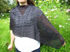 shawl linen - Szukaj w Google