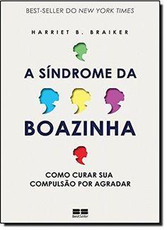 A Síndrome da Boazinha