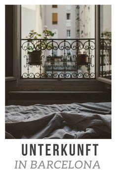 die besten 25 erste wohnung liste ideen auf pinterest checkliste f r die erste wohnung. Black Bedroom Furniture Sets. Home Design Ideas