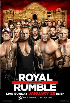 295 Best WWE PPV images in 2019 | Wwe ppv, Lucha libre, Wwe