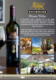 40 minutes from Cape Town Cape Town, Wines, South Africa, Bottle, Flask, Jars