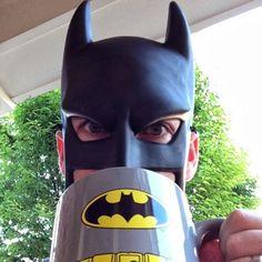 12 Best Bat Dad Images Funny Batman Funniest Vines Funny Vines