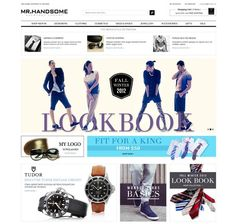 be in.. enjoy this ecommerce template